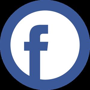 facebook-circle-logo.png